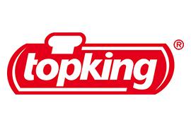Logo_Topking- 300dpi