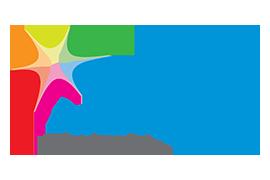 logo_friesland_campina_foodservice