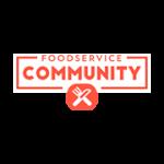 foodservicecommunity