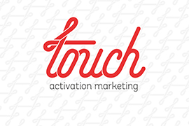 touchactivationmarketing