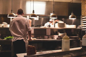 Foodservice insights