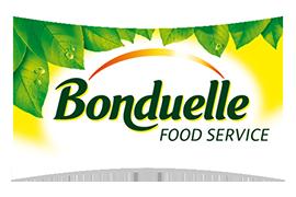 Bonduelle FS_logo