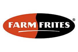 FramFrites_Logo