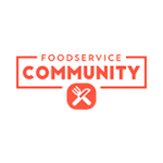 foodservicecommunity