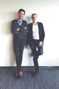 Wim&Marc