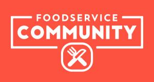 FoodService_Community_logo_white