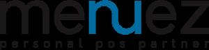 Logo-Menuez-RGB-500-breed-Retina