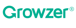 growzer_def
