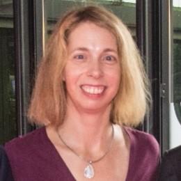 Carolien Plevier