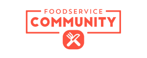 FoodService_Community_logo