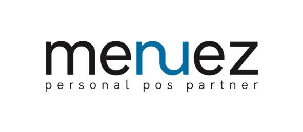 logo-menuez-wit