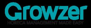growzer logo