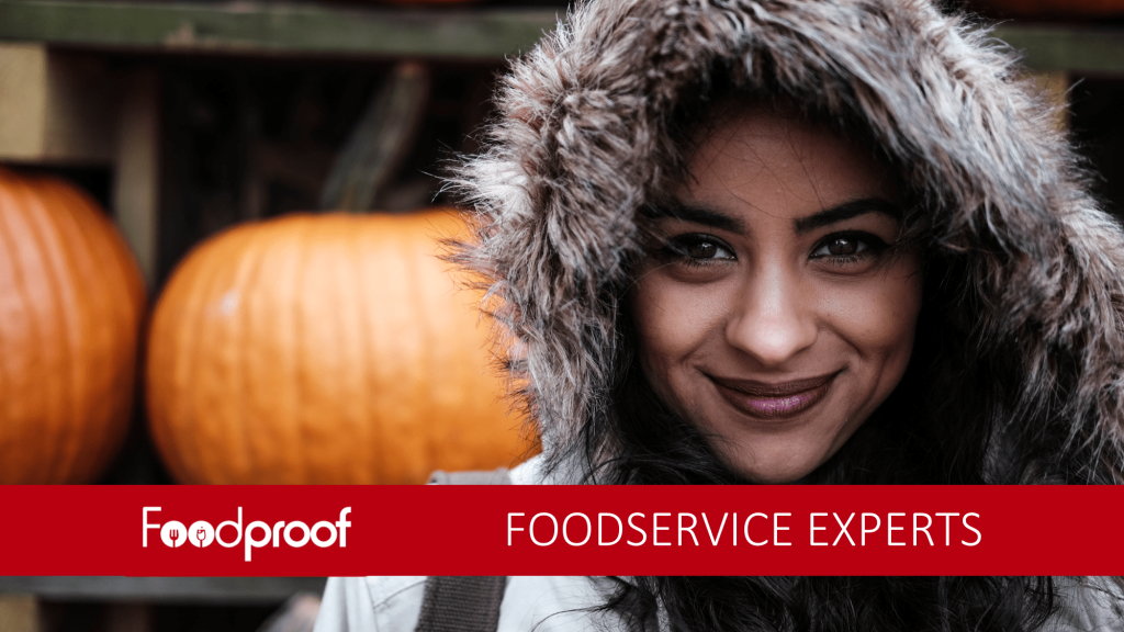 foodservice experts 10-min
