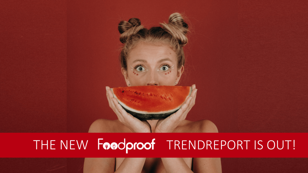 new trendreport is out-min
